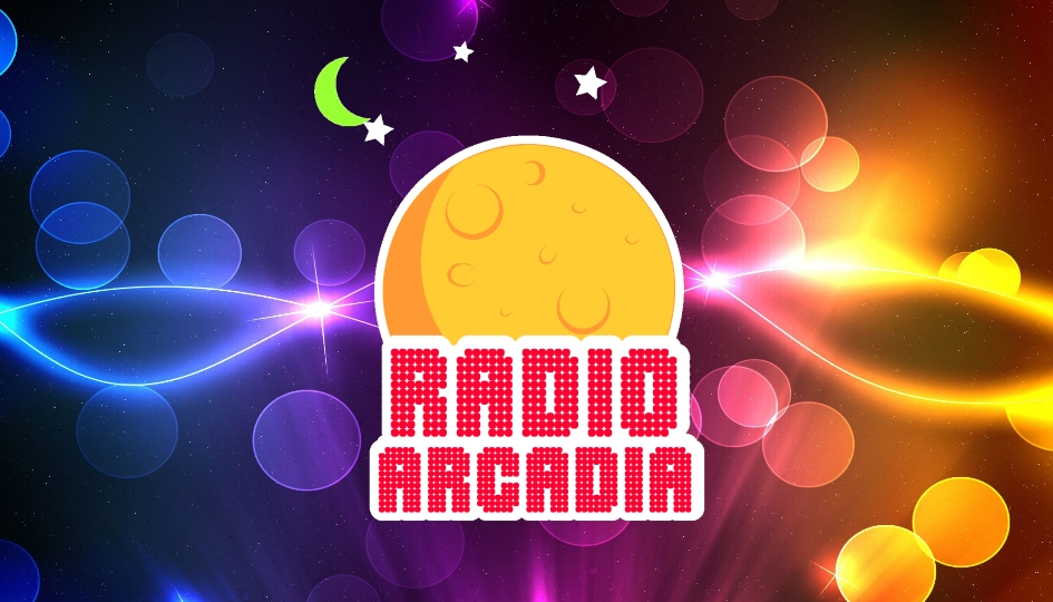 Antonio - Radio Arcadia Network